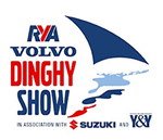 Lonton and Gray Exhibiting at the 2010 Dinghy Show