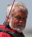 Ian Gray- Lonton and Gray Partner