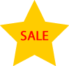 Lonton and Gray Sale